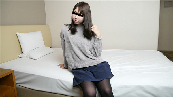 10musume 011820_01 Natural daughter 011820_01 Immediate intercourse when opening the entrance Yuri Shinoda 1