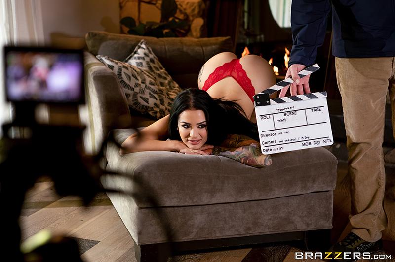 Day With A Pornstar  Katrina Jade  Day With A Pornstar Katrina Jade 1
