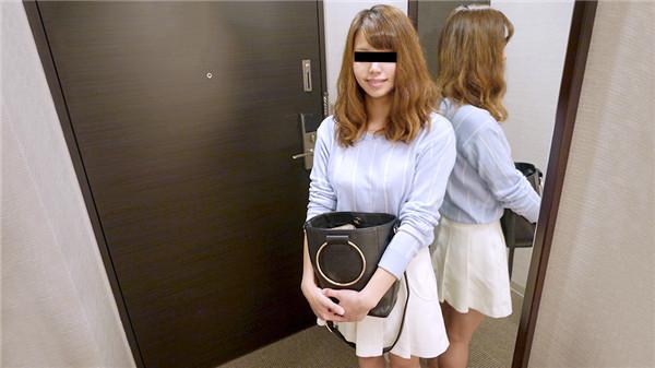 10musume 021120_01 Natural Daughter 1