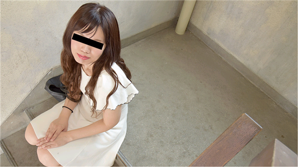 10musume 012820_01 Natural daughter 012820_01 Nampa as a questionnaire and finally got a gutsy creampie 1