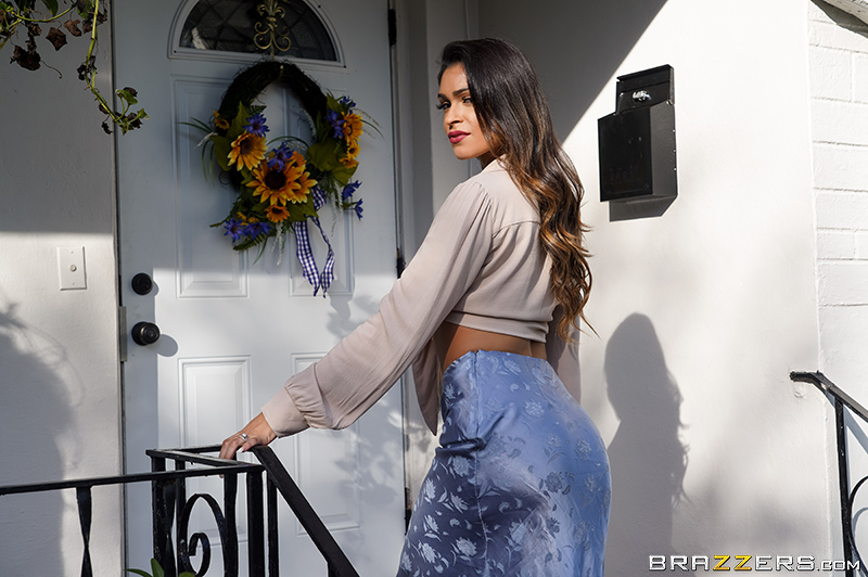 Real Wife Stories – Katana Kombat – Sex With The Therapist 1