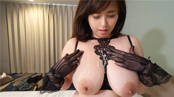 FC2 PPV 1256384  37 years old H cup huge breasts married woman and 3P. A cheating wife who is sucked milk by unknown men and turned around inside out and disturbed 1
