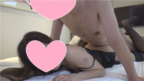 "FC2 PPV 1256531 shooting face / Sexually active married woman ""Yukari"" 33 years old / Aggressive whole body licking service / Blow also plenty / Anal licking / Raw insertion / Thick mass cum shot / 1"