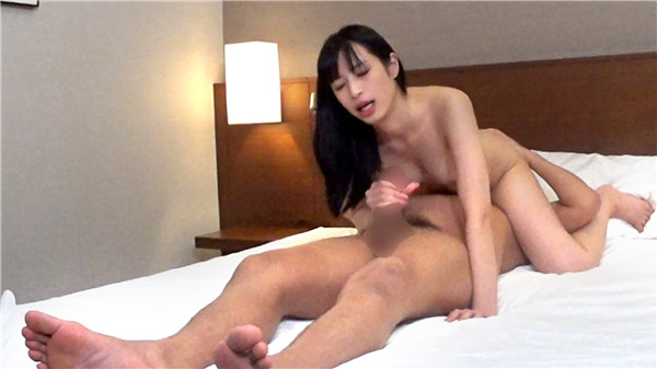 FC2 PPV 1261835 Personal shooting 21 years old Idol  Secret SEX video leaked with TV drama director 1