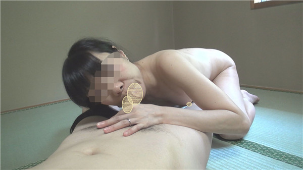 FC2 PPV 1265417 Sexual confession documentary of affair housewife  With high quality ZIP 1