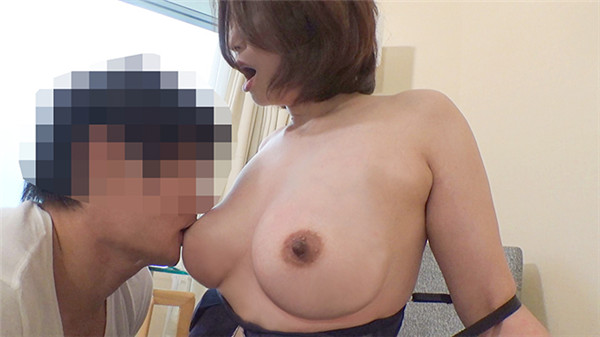 FC2 PPV 1266446  Saddle a 48 year old married woman with a ripe body that is too obscene Compliant Mature Woman  A Young Guy Who Gets A Gun And Picks A Black Nipple And Is Drowned In Another Pussy In A Dripping Juice 1