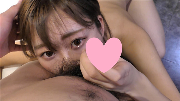 FC2 PPV 1267369  God style Release to a 19-year-old part-timer And raw fuck The last is creampie 1