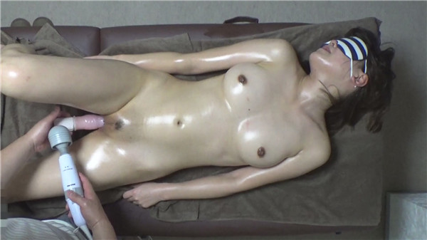FC2 PPV 1273362 No  Mufufu bonus available Even if you sleep a fair-skinned girl with beautiful breasts of pudding pudding is hit with a vibe on all fours and SP massage with a dick   2 Large review benefits available 1
