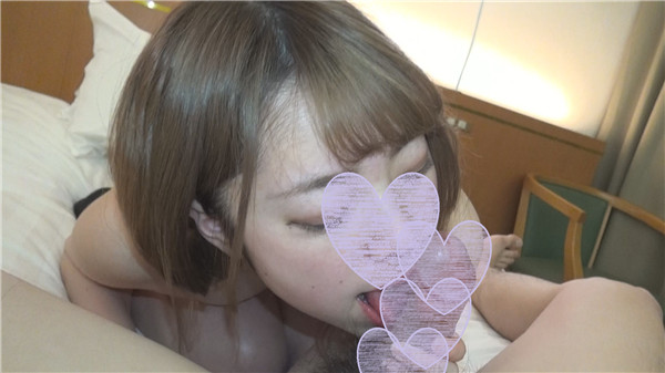 FC2 PPV 1281176  Seira 19 years old Sensitive subtle wet beautiful milk 1