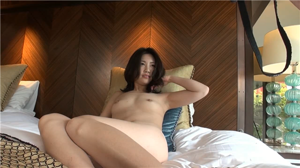 FC2 PPV 1254113 Married woman who is too beautiful, secret creampie sex ♡ Mo Mu 1