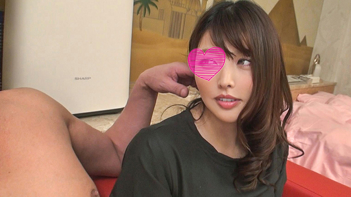 FC2 PPV 1260555 Masovich Big breasts Airi 24 years old  The lower body trained by men is a genitals felt by tights compression. Brain Iki broken with a systemic sensation zone Hip waist cum crazy 1