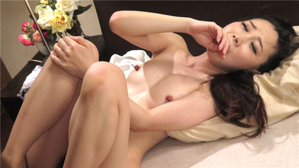 Pacopacomama 021320_255 Pacopacomama 021320_255 Cheating time of a married woman whose nipple is obscene 1