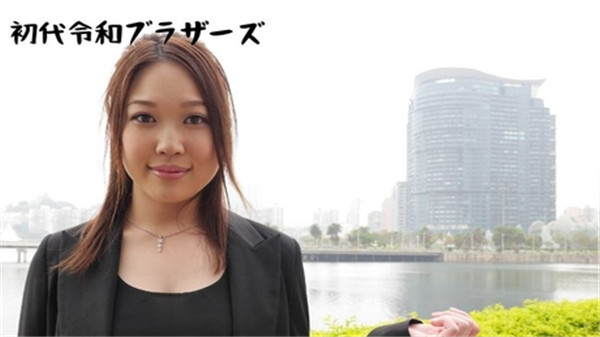 Tokyo Hot RB010 Tokyo Hot Beautiful busty girlfriend and rich sex at the travel destination 1