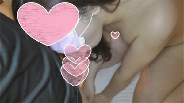 Tokyo Hot ka001 Tokyo Hot Industry Deep Sex File No.001 Bookmark 1
