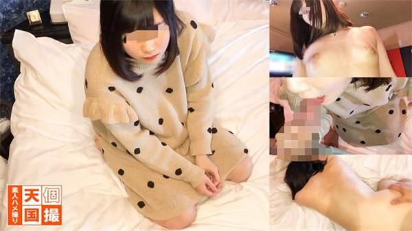 Tokyo Hot kosatsu025 Tokyo Hot kosatsu025 Gonzo a cute and serious black hair short student 1