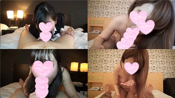 Tokyo Hot sr149 Tokyo Hot New Graduate Recruitment Record No149 Mai Rika Sana Blowjob Examination PART9 1
