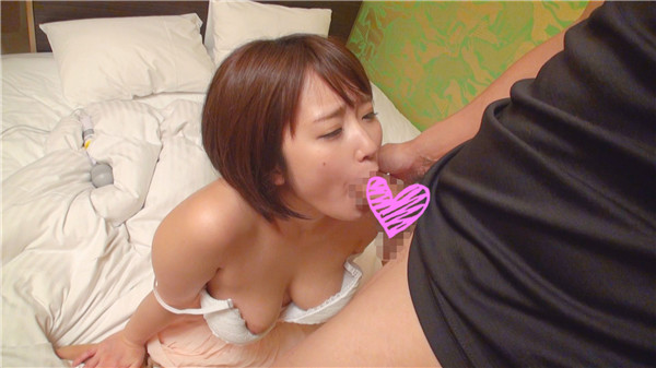 FC2 PPV 1293632  Its really cute and irresistible 19 years old Nampa Immediately Saddle Cum Inside 1