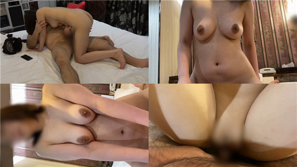 FC2 PPV 1296265  Shaved beauty big breasts wife Reiko 38 years old Another wife who is cummed without knowing Gonzo debut leaked w on a smartphone with memories that love each other 1